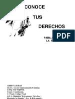 salhaketa_conoce_tus_derechos[1]