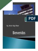 3.1 Presentación Factor de Potencia PPT 2003