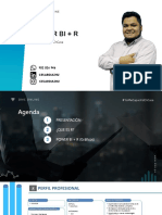 Power BI - R_20200904.pdf
