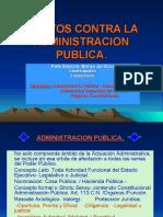 diapositivas penal especial II.