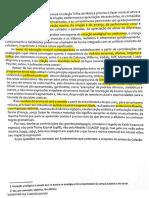 FRANÇA_RELEXÕES trilha da música.pdf