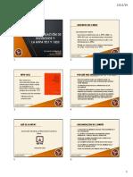 1- La investigación de incendios y la NFPA 921 y 1033.pdf