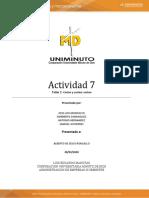 actividad 7Practico-Analisis-de-Costos-Act-9