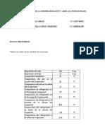 Informe practica # 3 Refrigeracion y ACC.docx