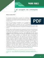 TCE_LicitacaoContratos_TextoComplementar novo