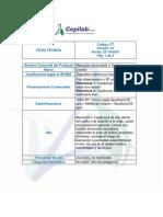 DOC-20200316-WA0050..pdf