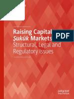 Raising Capital on Ṣukūk Markets.pdf