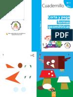 02_CUADERNILLO-CORTA-Y-PEGA.pdf