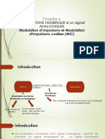 Chapitre4-Partie1-Transmission2020.pdf