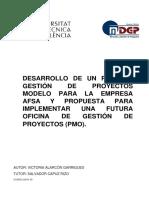 tesis-UValencia-PMO.pdf