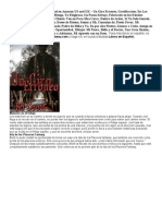 Libros en Espanol - Amazon