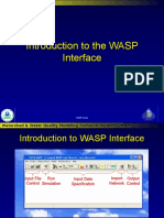 introduction_to_wasp_interface.ppt