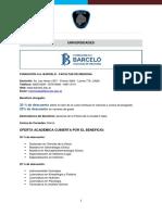 Universidades.pdf