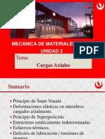 MM - Unidad 2-S1 - 2020-1CARGAS AXIALES.pdf