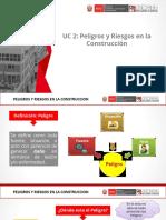 Peligros y Riesgos en la Construcción.pdf