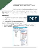 configurar adicionar-uma-VLAN-servico-OLT.pdf