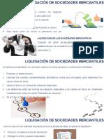Liquidación de sociedades mercantiles.pptx