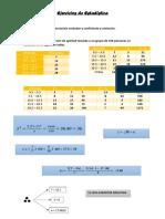 Ejercicios_de_Estadistica.pdf