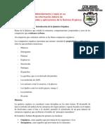 Quimica Organica.vol1