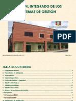 C__DOCWEB_documentos_sistemas_gestion_FM12 Manual Integrado de Sistemas de Gestion BASC