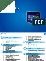 Win8_Manual_ENG.pdf