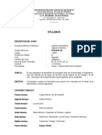 FISICA  III.docx
