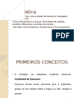 Linguística.pptx