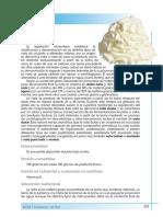 nata.pdf