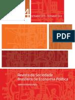 25-36-PB.pdf