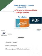 APA Lengua Materna.pdf