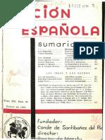 Acción española (Madrid). 1-1936, n.º 83 (1)