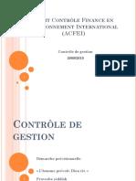 Contrôle_de_gestion_2_support