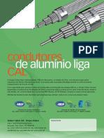 cabos_cal_condutores_de_liga_de_aluminio
