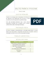 F11_AL13_Salto_para_a_piscina.pdf