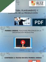 Sesión 1 (1).pdf