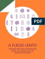 Guía-Nuevas-Masculinidades-Cepaim-2015.pdf