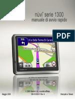 nuvi1300_ITmanualediavviorapido