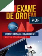 ECA gran cursos.pdf