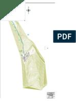 PLANTA-FINAL.pdf