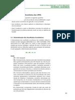 Diagnóstico dos Sistemas de Produção (análise econômica)