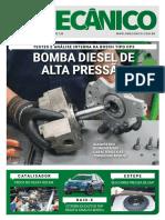 O-Mecânico-299-site-baixa-compactado.pdf