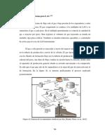 DESCRIPCION DEL SISTEMA LAG.pdf
