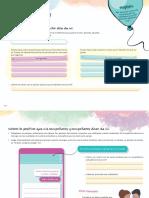 dia-1-paginas-10a13.pdf