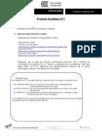 Enunciado Producto académico N°1 (8).docx