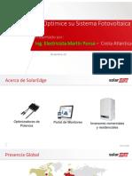 SolarEdge Ing Ponsa-2020