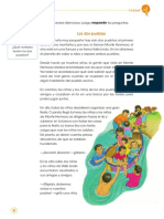 dia-2-paginas-6-7y9.pdf