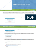 Tutorial - Novo Sistema dos Credenciados.pdf