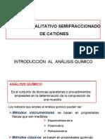 Clase 14 Cualitativo 2014 (1).ppt
