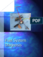 Fuel System Diagnosis.ppt