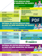 Osasco_1585927271_[4].pdf